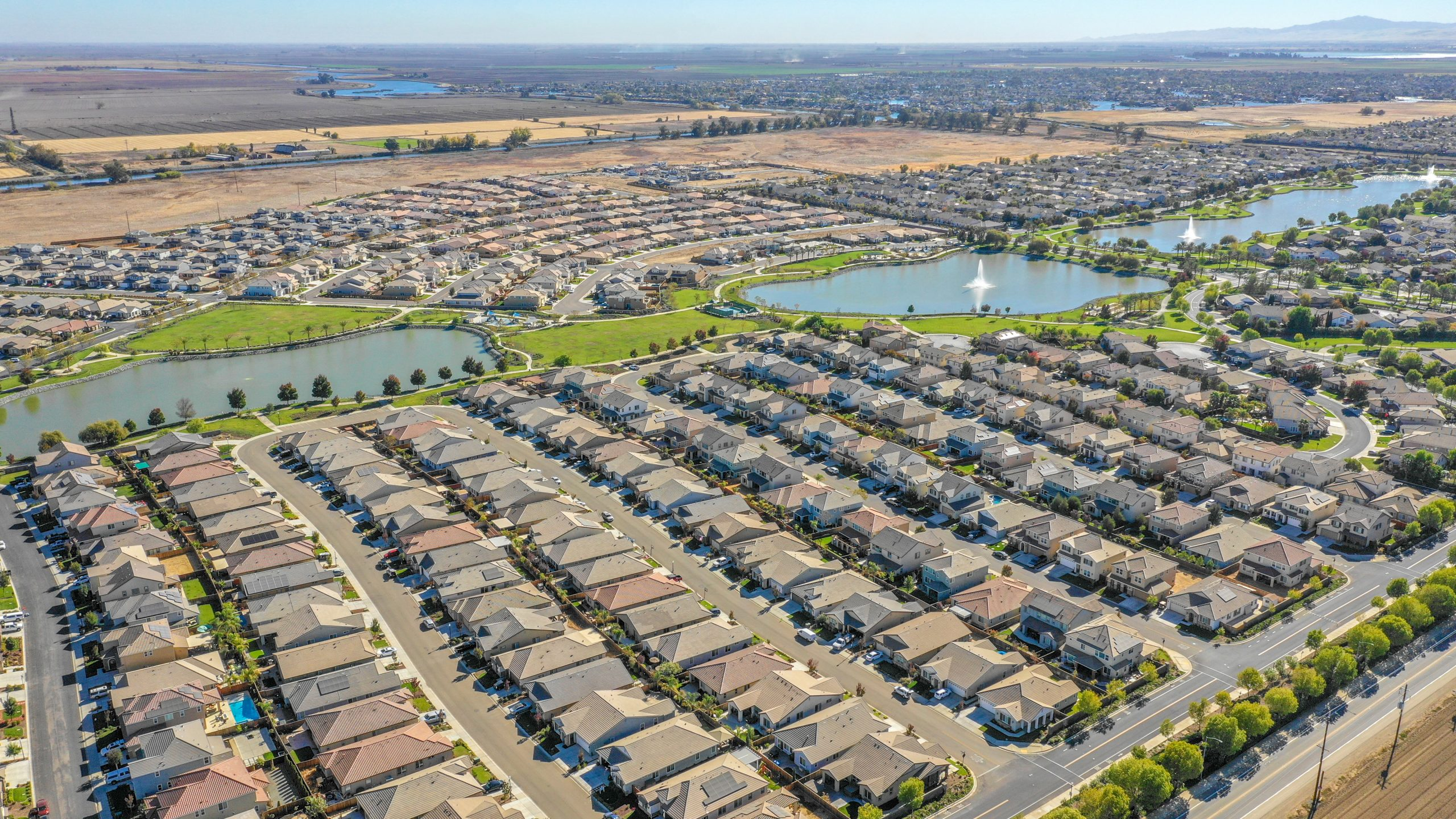 8373-Brookhaven-Circle-Discovery-Bay-34-of-42-1541610549
