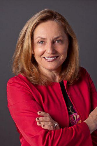 Sandra Kozimor