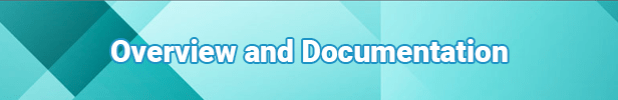 Navigative PDF Viewer for WordPress Addon Documentation Video