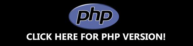 PDF viewer for WordPress 26