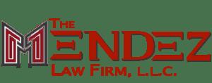 The Mendez Law Firm, LLC