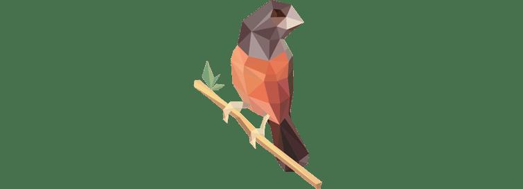gro bird
