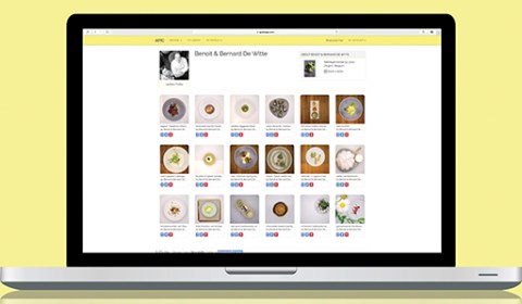 APIC-online-chefprofile-y-SMALL
