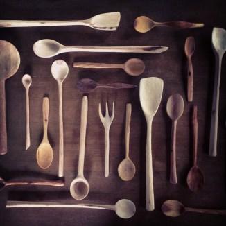 spoonsmith03