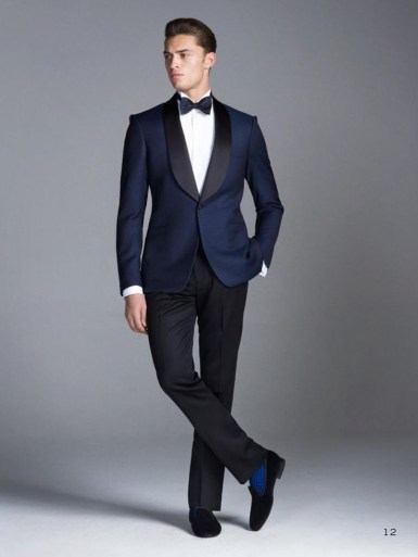 custom-made-midnight-blue-font-b-smoking-b-font-groom-font-b-suits-b-font-wedding