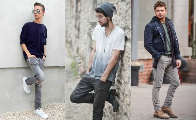 sneakers-boots-brogues-leather-dark-light-grey-jeans-smart-casual-men-style-shoes