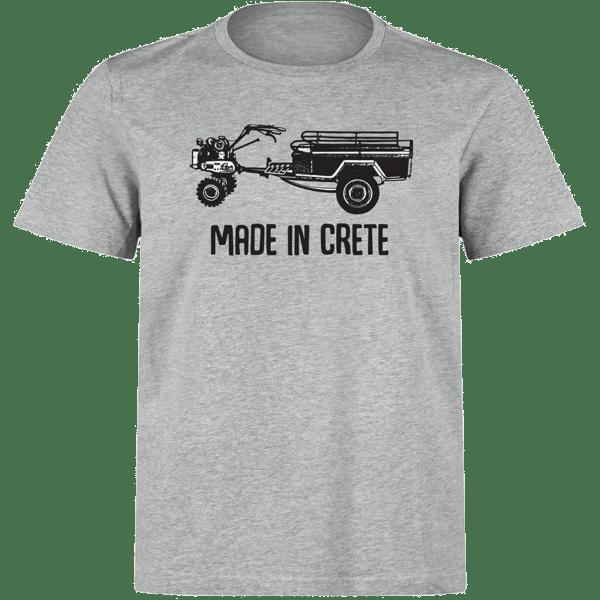 Trikyklo-T-shirt-600x600 (1)