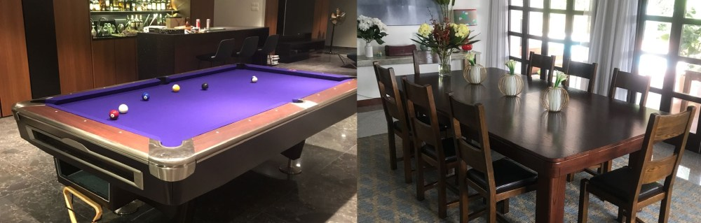 Fine Pool Table Guide Guide To Buying A Pool Table Buyers Guide Download Free Architecture Designs Ferenbritishbridgeorg