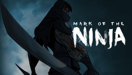 mark_of_the_ninja__2_