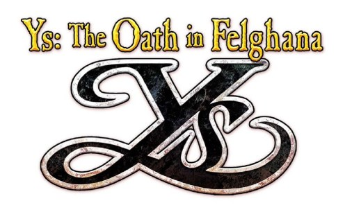 ys-oath-felghana-logo-steam-news-1