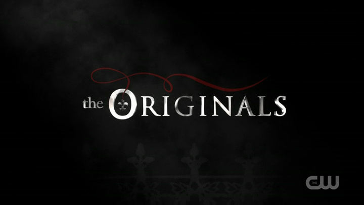 The Originals – Series Review