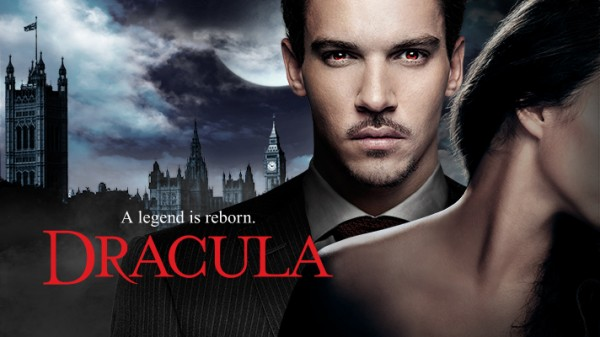 Dracula – Series Review