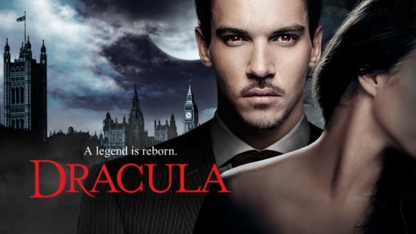 Dracula – Series Review