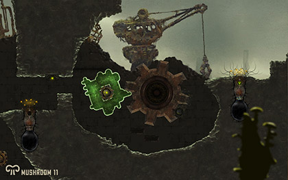 mushroom11-rezzed-2