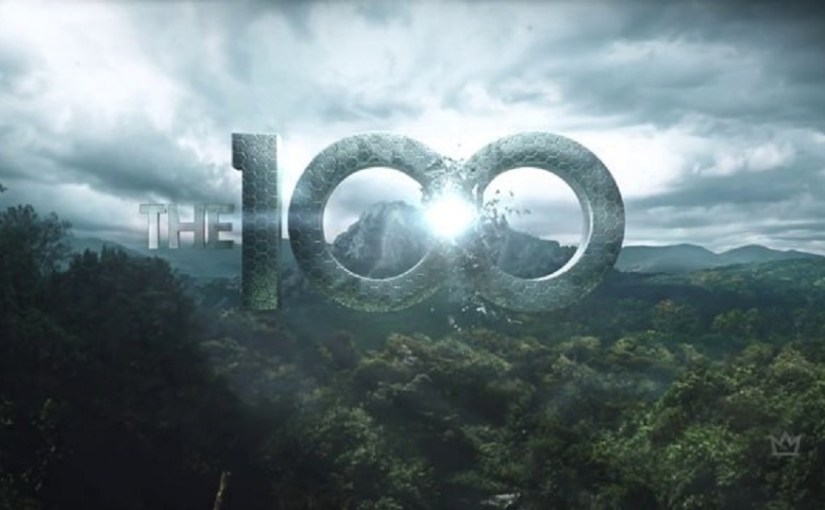 Review: The 100 Season Two