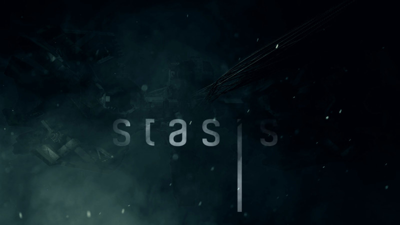 Review: Stasis