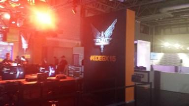 EGX 2015