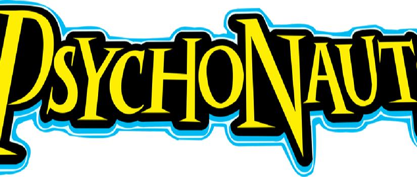 Nostalgia Review: Psychonauts
