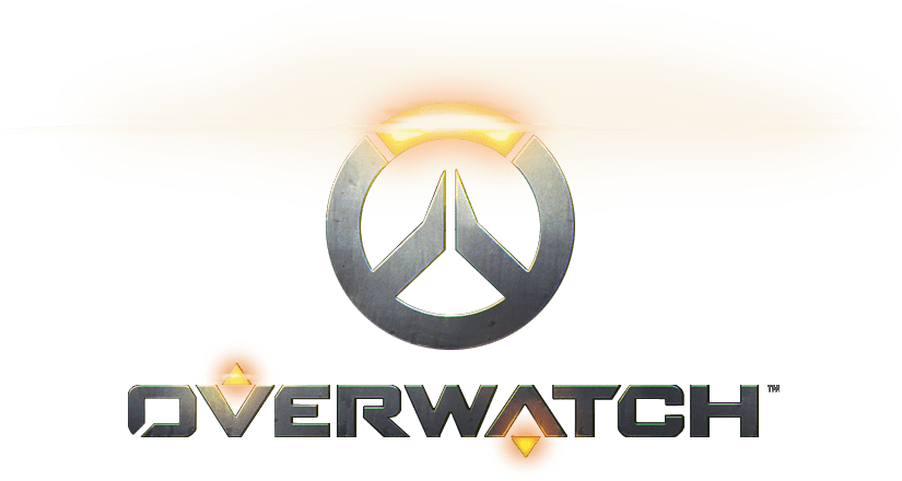 Overwatch Community – We need to talk…
