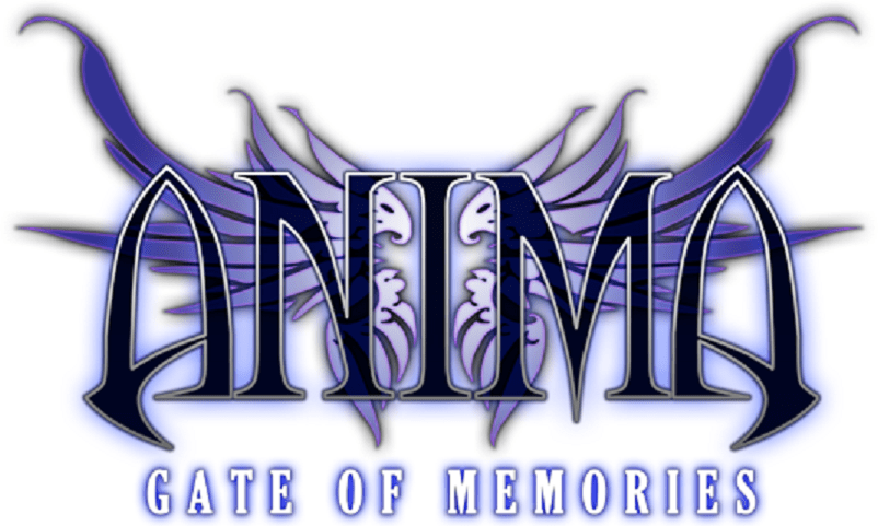 First Look: Anima: Gate of Memories