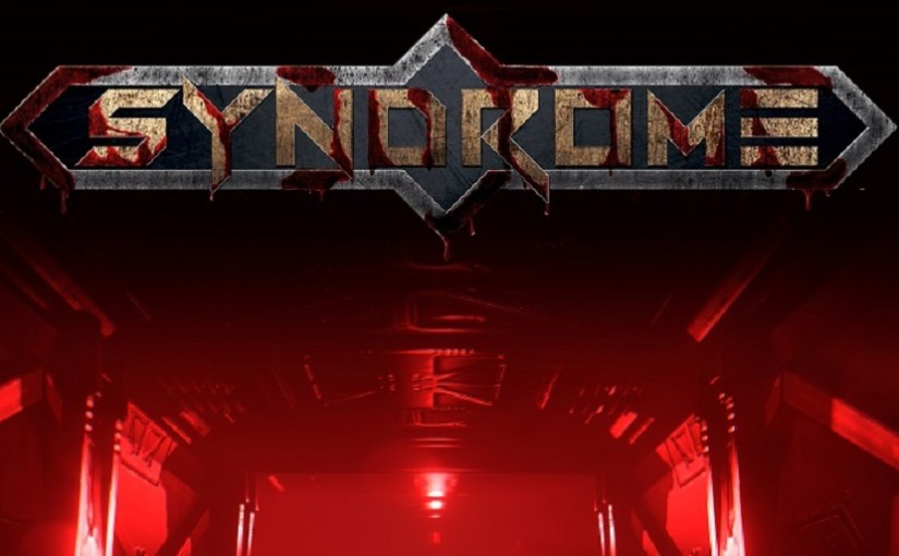 Review: Syndrome