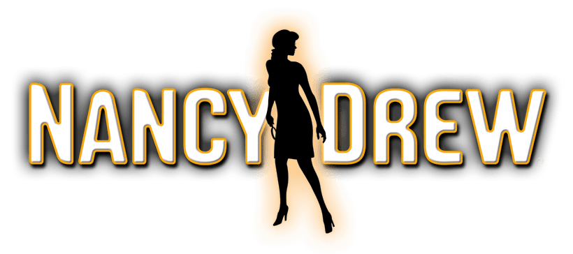 Nancy Drew – End of the road?
