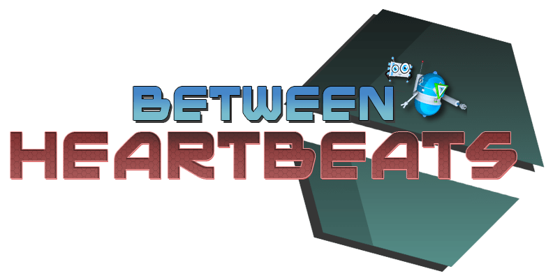Preview: Between Heartbeats