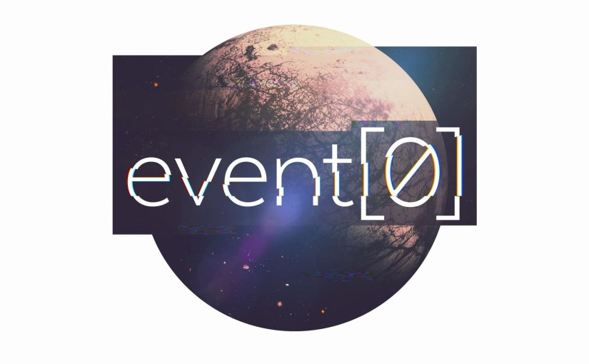 Review: Event[0]