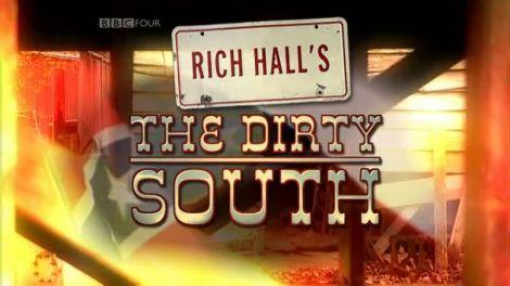 Rich Hall