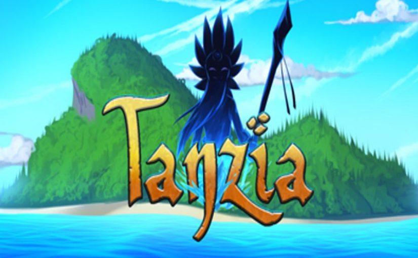 Preview – Tanzia