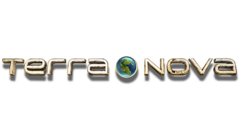 One Season Wonders – Terra Nova