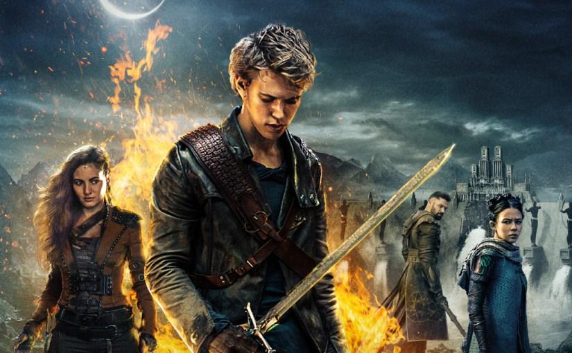 The Shannara Chronicles Season 2 – Review