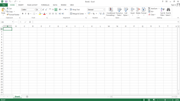 Excel Vba Remove Duplicates