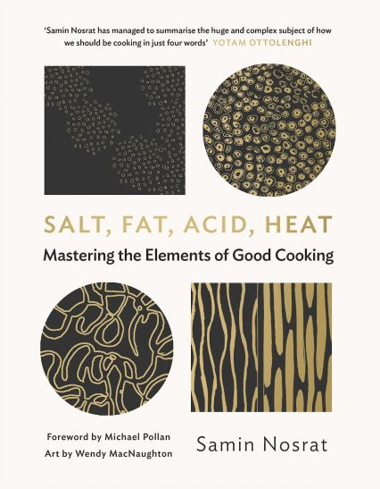 salt-fat-acid-heat-hardback-cover-9781782112303.1200x0
