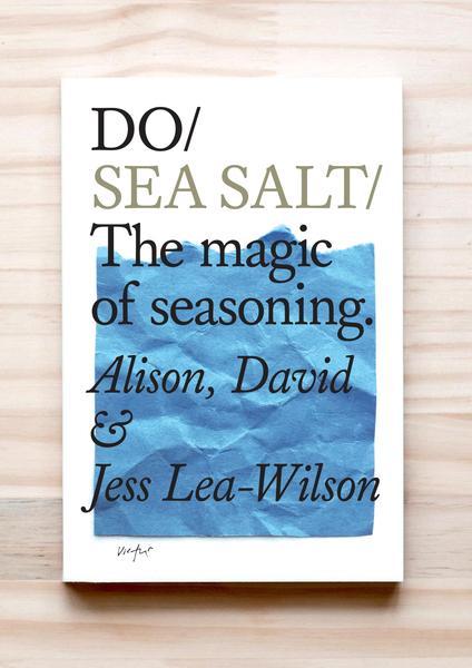 Sea_Salt_e4f97e1e-08df-4a1a-a42e-fc507db766ea_grande