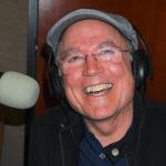 Michael Collopy on The Mentors Radio
