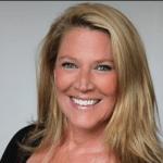 Sabrina Horn on The Mentors Radio