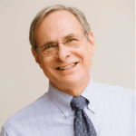 Dr Bruce Greyson on The Mentors Radio show with Tom Loarie