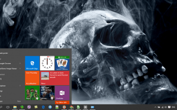 Windows 10 Themes Themepackme