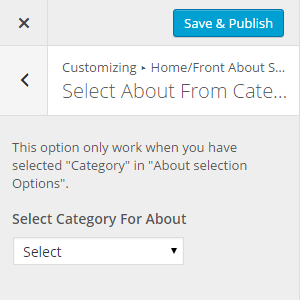about-from-category