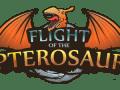 flight-of-the-pterosaur-logo