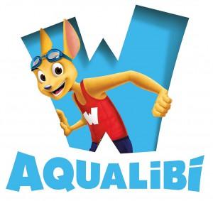1084px-Aqualibi-logo