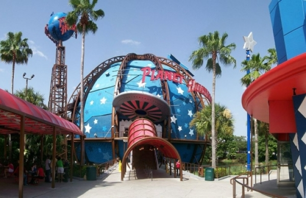 Planet Hollywood.preview-600x389