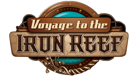ob_2dd25d_voyage-to-the-iron-reef-logo-copy