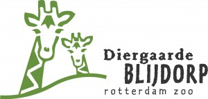Diergaarde-Blijdorp