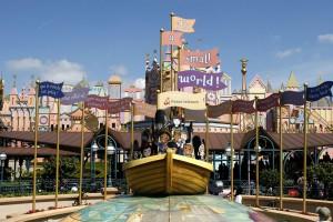 It's_a_small_world_Disneyland_Paris