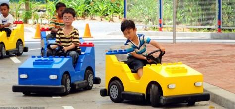 Legoland-Chuncheon-Lego-Driving-School