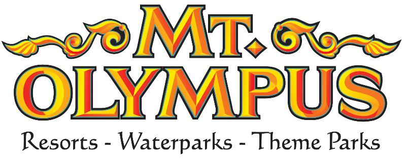 Mt._Olympus_Water_&_Theme_Park_logo