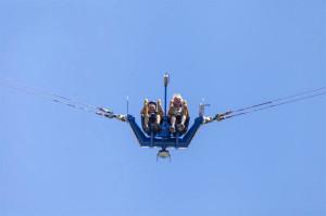 carowinds-slingshot-ride-300x199