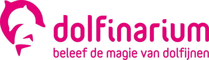 dolfinarium_logo_2
